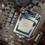 Get the best motherboard for i5-8600K and take your gaming to the next level
